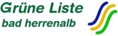 Grüne Liste